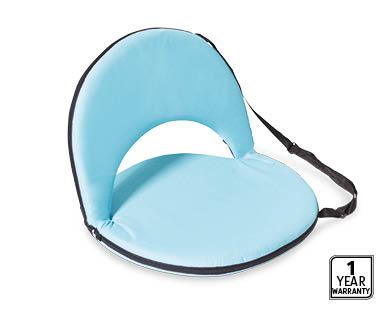 Enjoyable Beach Recliner Chair Aldi Australia Specials Archive Machost Co Dining Chair Design Ideas Machostcouk