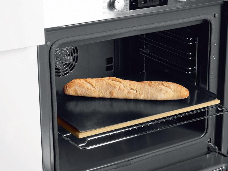 Pietra refrattaria da forno per pizza lidl italia archivio offerte promozionali - Pietra refrattaria da forno ...