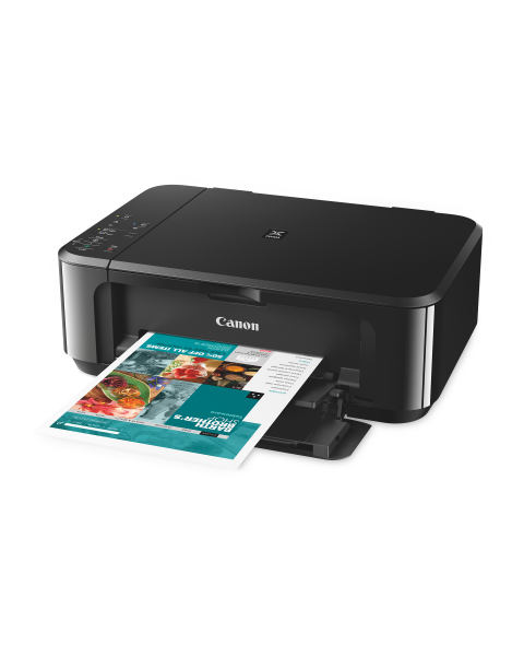 Canon All In One Printer MG36505