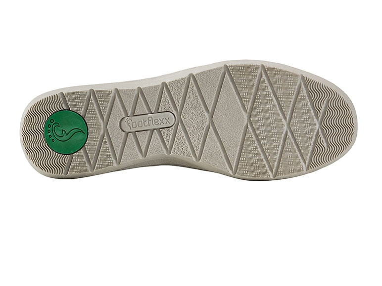 FOOTFLEXX Adults' Casual Shoes - Lidl