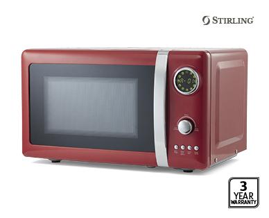 20l Microwave Oven Aldi Australia Specials Archive