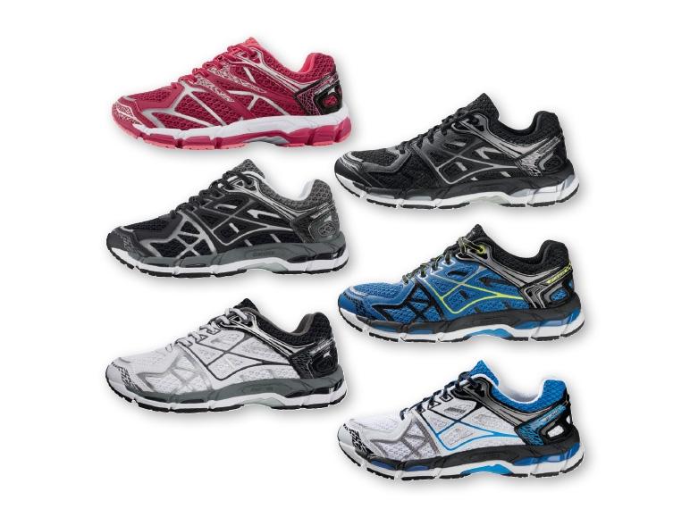 Running Shoes - Lidl — Ireland