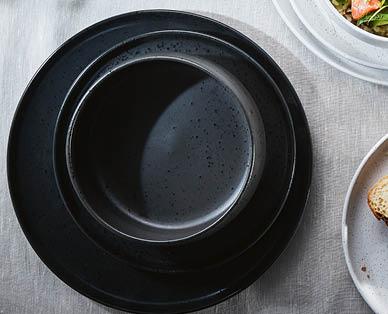 ... Terracotta Dinner Plates 4pk & Terracotta Dinner Plates 4pk - Aldi u2014 Australia - Specials archive
