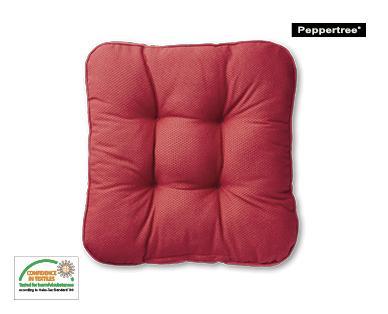 ... Non Slip Chair Pad ...