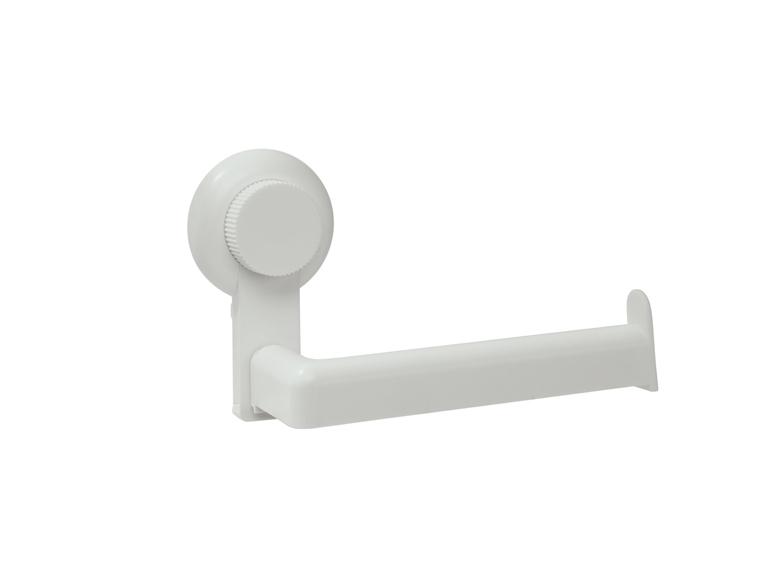 Accessori Da Bagno Con Ventosa : Accessori da bagno anni d esperienza casa