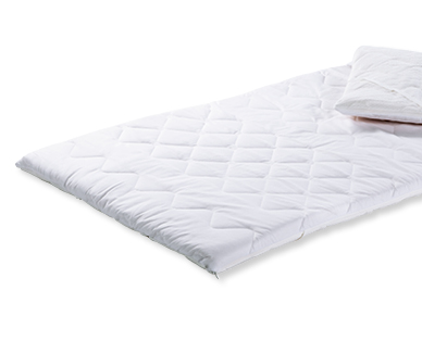 Surmatelas confort MY LIVING STYLE
