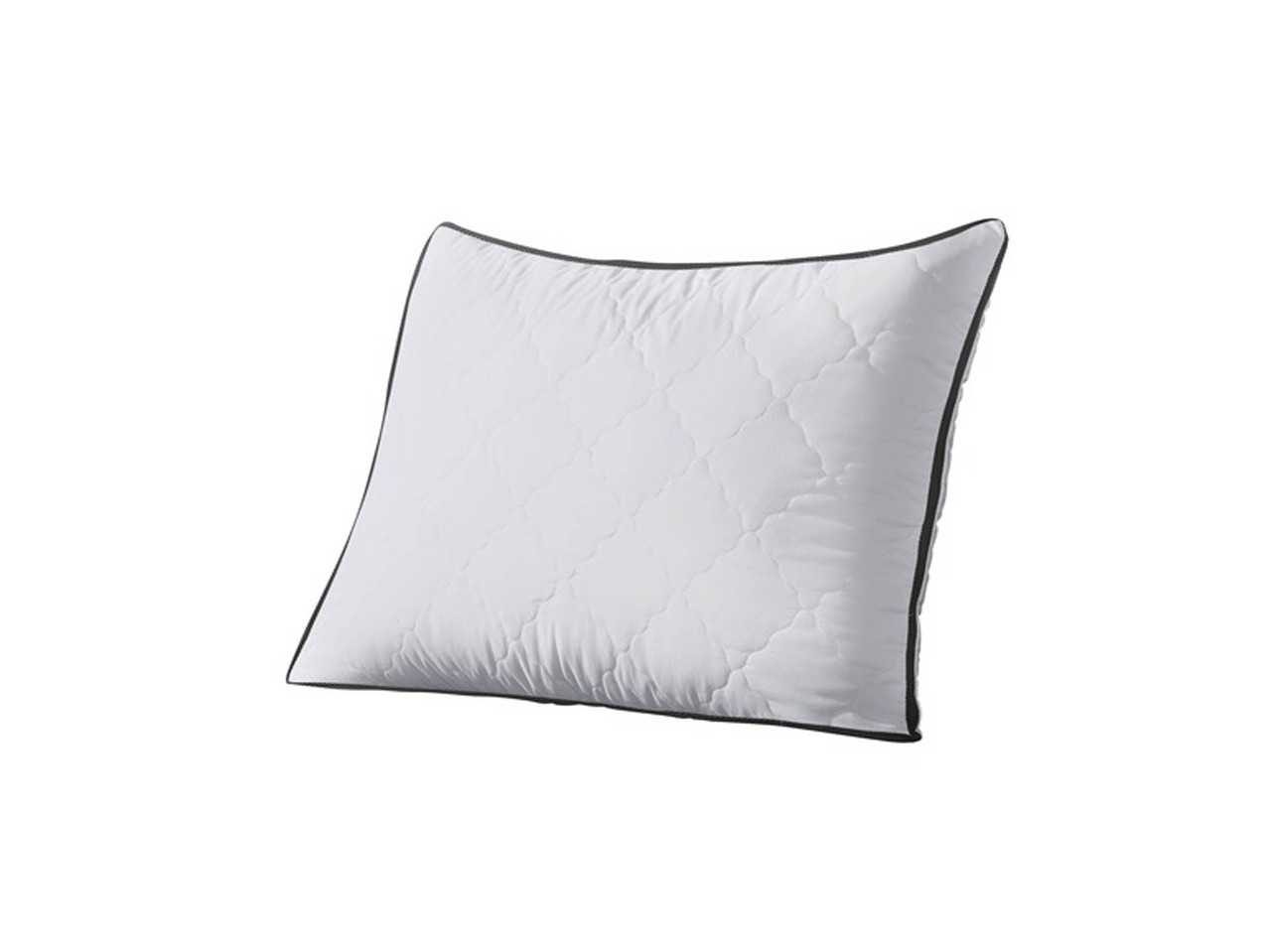 MERADISO Silverplus(R) Pillow with Climate Band
