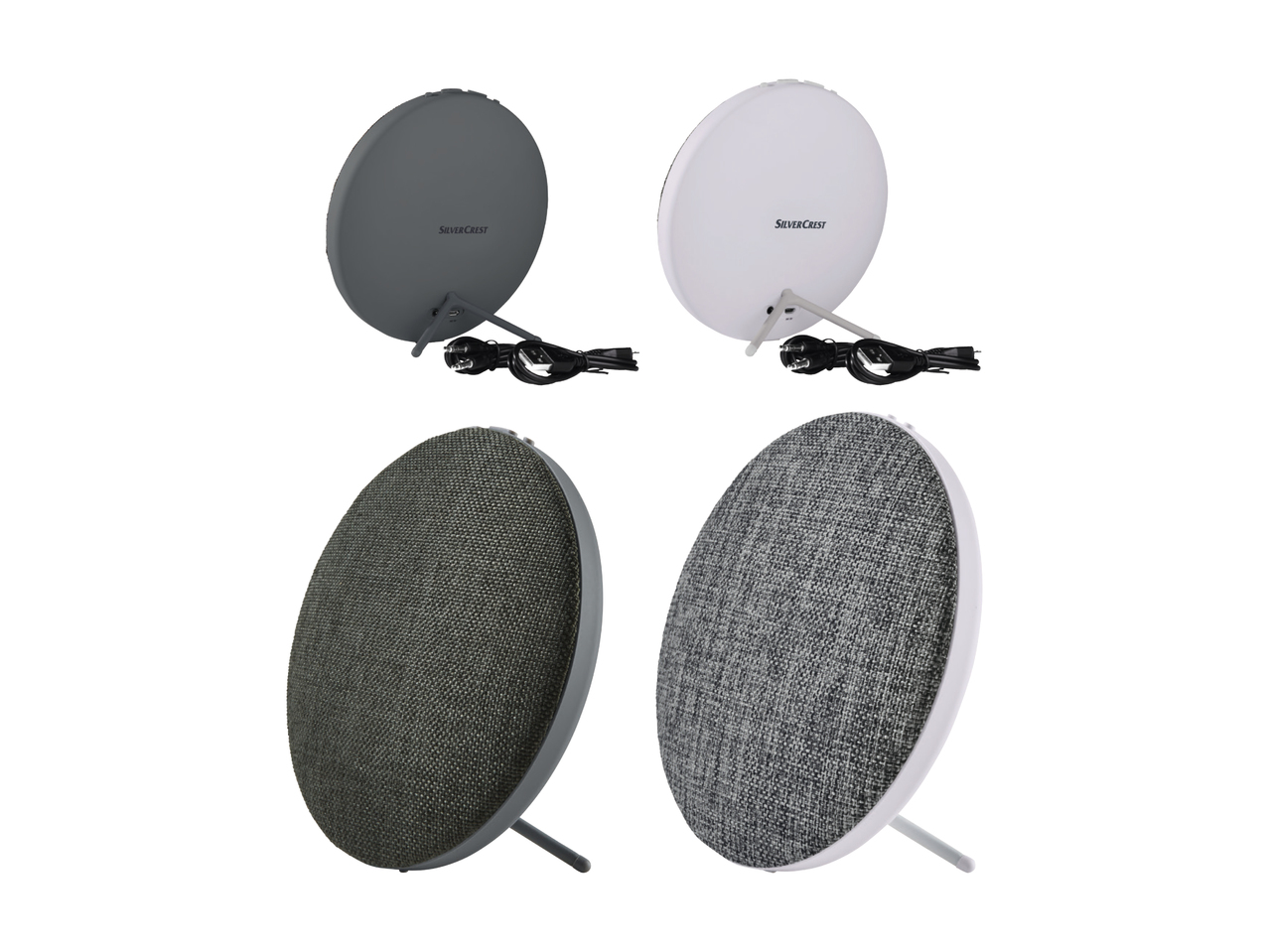 Lidl Bluetooth Kaiutin