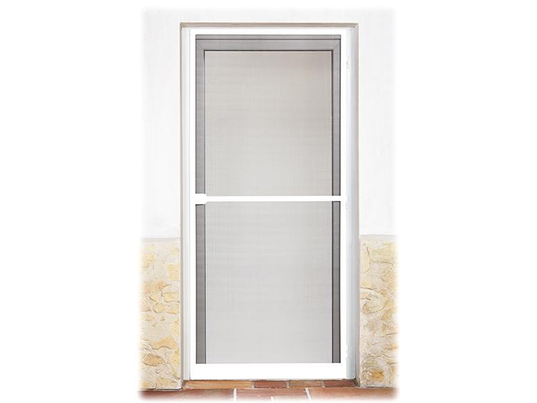 moustiquaire de porte dootdadoo id 233 es de conception sont int 233 ressants 224 votre d 233 cor