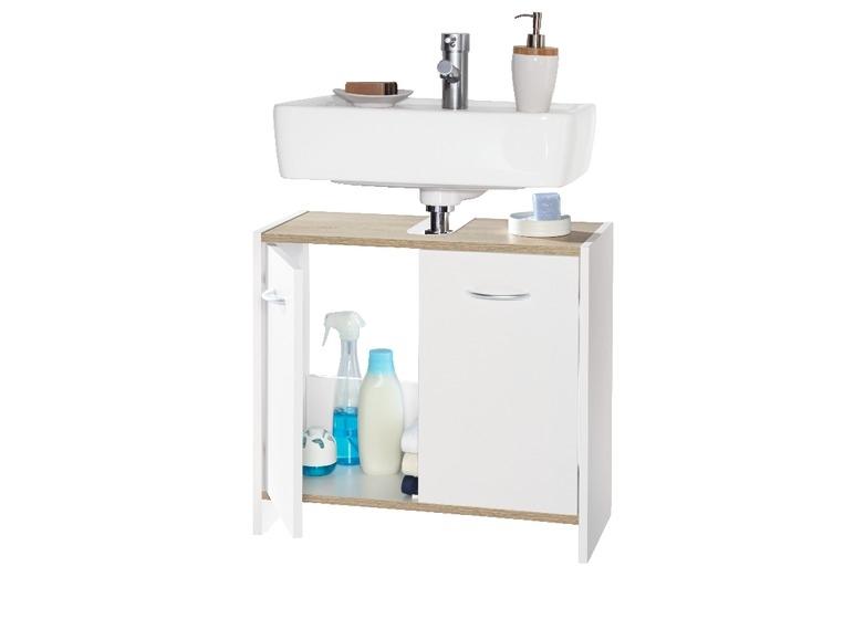 Under basin bathroom cabinet lidl u2014 malta specials archive