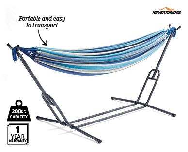 double hammock     double hammock   aldi  u2014 australia   specials archive  rh   offers kd2 org