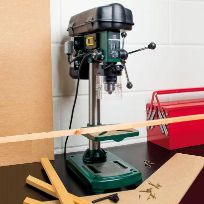 perceuse colonne aldi france archive des offres. Black Bedroom Furniture Sets. Home Design Ideas