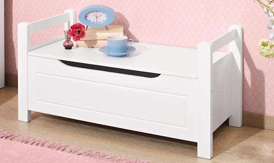 banc avec coffre lidl france archive des offres promotionnelles. Black Bedroom Furniture Sets. Home Design Ideas
