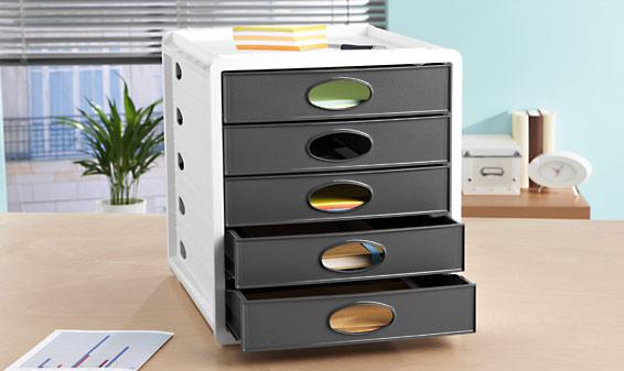 trieur de bureau lidl france archive des offres promotionnelles. Black Bedroom Furniture Sets. Home Design Ideas