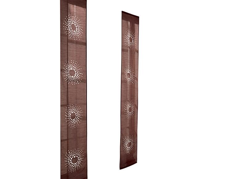 Design panneaux japonais coulissant ikea metz 3732 panneaux metz pist - Panneaux japonais ikea ...