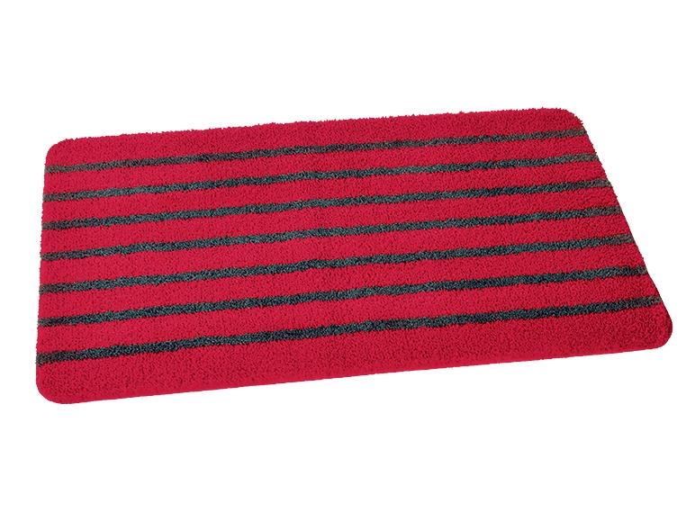 tapis de bain microfibre lidl archive des offres promotionnelles