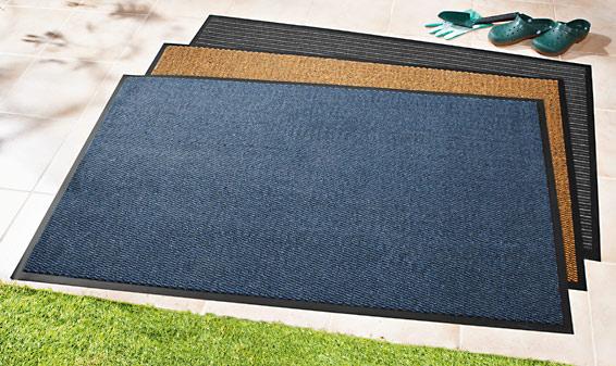 tapis anti salissure lidl france archive des offres promotionnelles. Black Bedroom Furniture Sets. Home Design Ideas