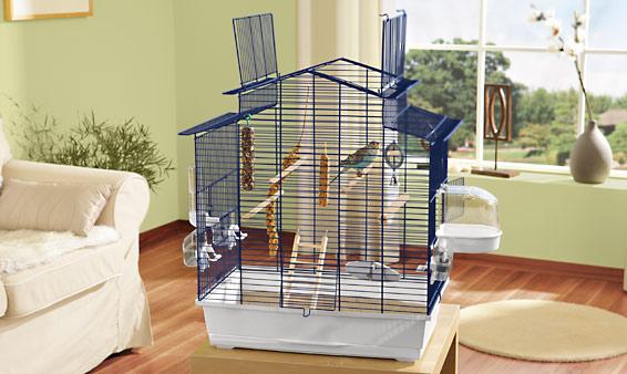 cage oiseaux lidl france archive des offres. Black Bedroom Furniture Sets. Home Design Ideas
