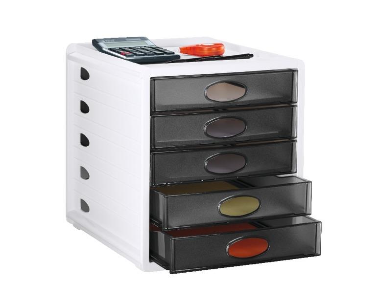 Box Per Ufficio : Box per ufficio con cassetti lidl u italia archivio offerte