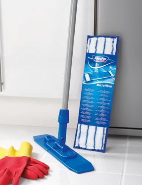 set de nettoyage pour les sols lidl france archive des offres promotionnelles. Black Bedroom Furniture Sets. Home Design Ideas