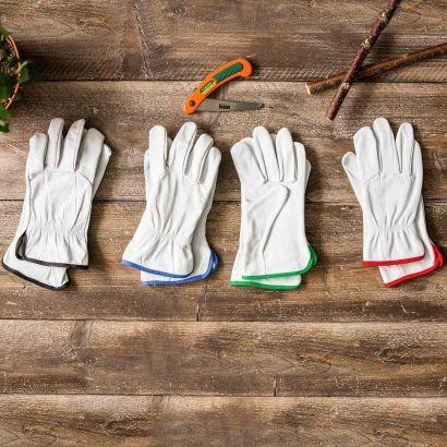 gants de jardinage aldi luxembourg archive des offres promotionnelles. Black Bedroom Furniture Sets. Home Design Ideas