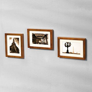 cadre s photo lidl france archive des offres promotionnelles. Black Bedroom Furniture Sets. Home Design Ideas