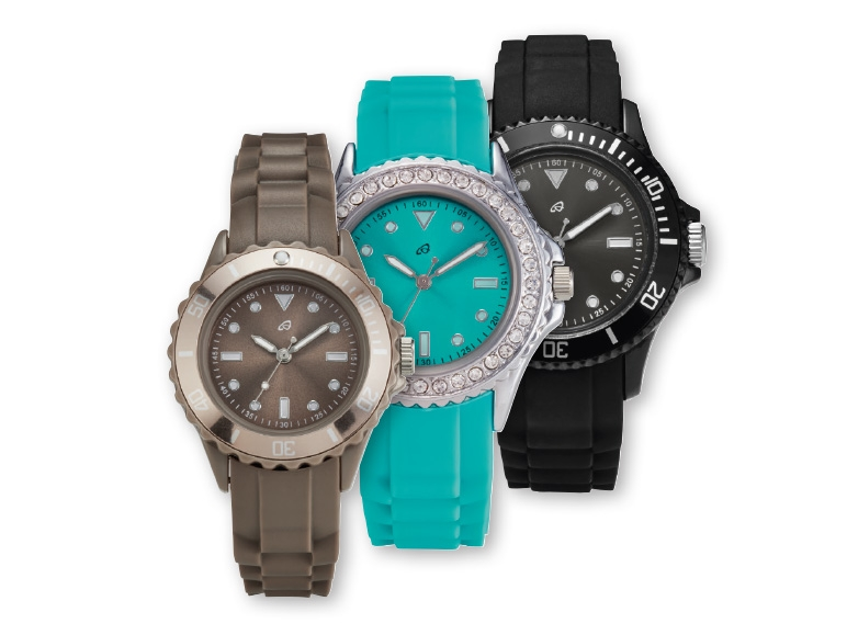 Fitness Sports Watches