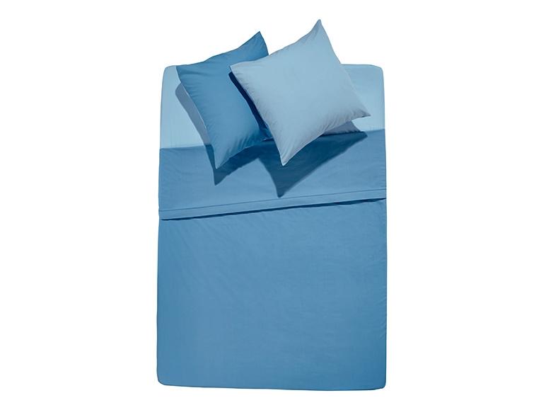 linge de lit lidl france archive des offres promotionnelles. Black Bedroom Furniture Sets. Home Design Ideas