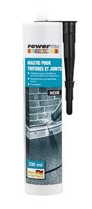 Mastic pour toiture et joints*** - Norma — France - Archive des offres promotionnelles