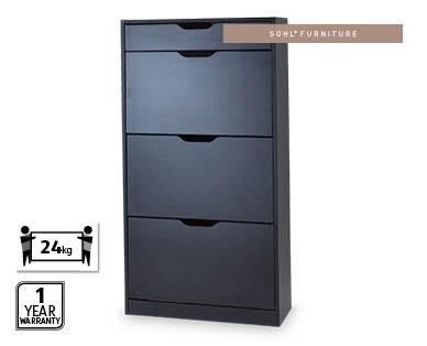 Shoe Cabinet Shoe Cabinet Shoe Cabinet Part 65