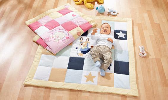 couverture sol bébé Couverture de sol pour bébé   Lidl — France   Archive des offres  couverture sol bébé
