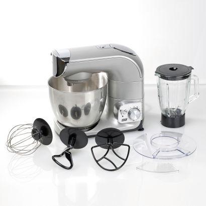 grand robot de cuisine aldi archive des offres promotionnelles
