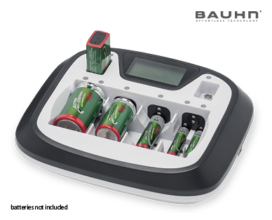 professional battery charger aldi australia specials. Black Bedroom Furniture Sets. Home Design Ideas