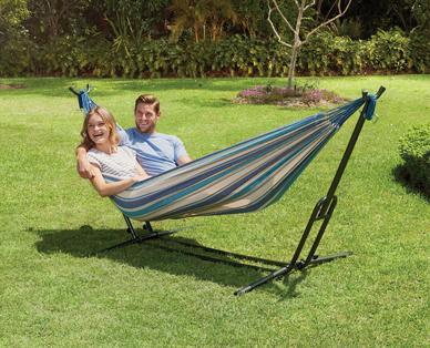double hammock double hammock double hammock double hammock   aldi  u2014 australia   specials archive  rh   offers kd2 org
