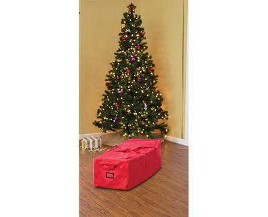... Easy Home Christmas Tree Storage Bag