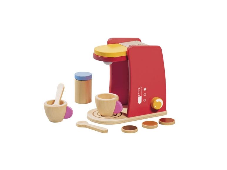 playtive junior wooden kitchen toy set lidl great. Black Bedroom Furniture Sets. Home Design Ideas