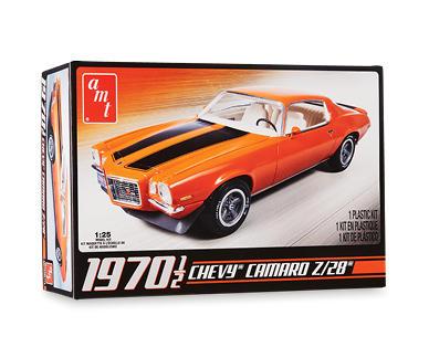 Model Car Kit Aldi Australia Specials Archive