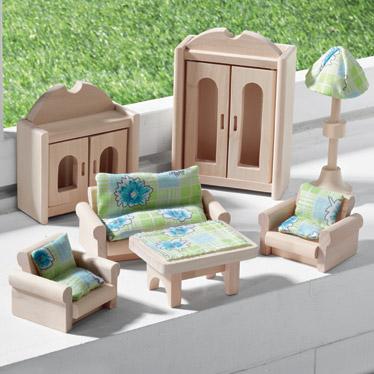 Meubles Miniatures  Lidl  France  Archive Des Offres Promotionnelles