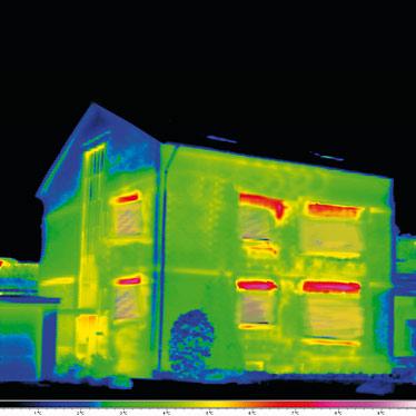 d tecteur thermique infrarouge lidl france archive des offres promotionnelles. Black Bedroom Furniture Sets. Home Design Ideas