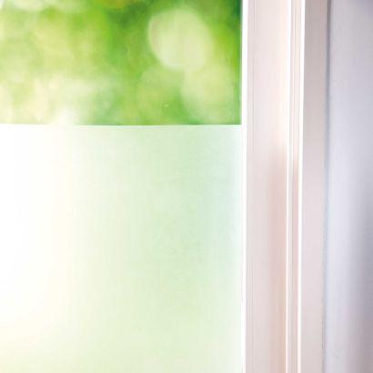film statique pour vitre aldi belgique archive des offres promotionnelles. Black Bedroom Furniture Sets. Home Design Ideas