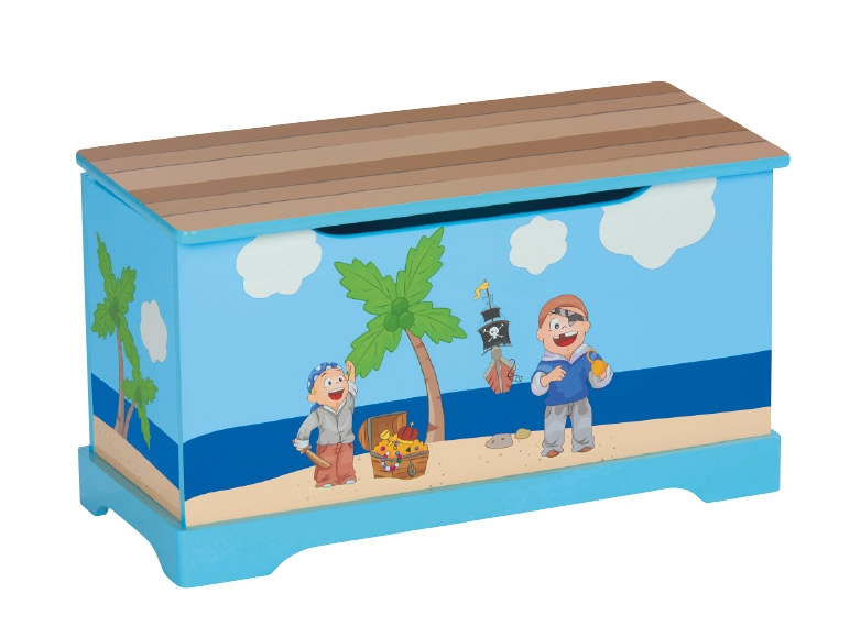 Lidl Livarno Living Storage Bench Storage Ideas