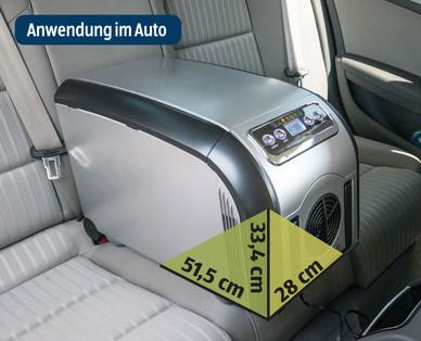 Kühlschrank Für Auto Hofer : Ambiano klein kühlschrank hofer u2014 Österreich archiv werbeangebote