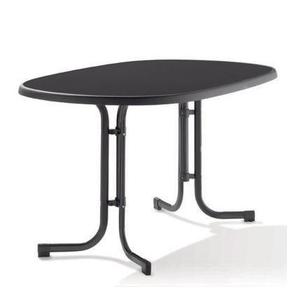 table de jardin pliante aldi belgique archive des offres promotionnelles. Black Bedroom Furniture Sets. Home Design Ideas