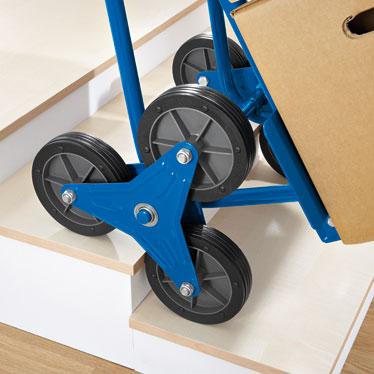diable pour escalier lidl france archive des offres promotionnelles. Black Bedroom Furniture Sets. Home Design Ideas