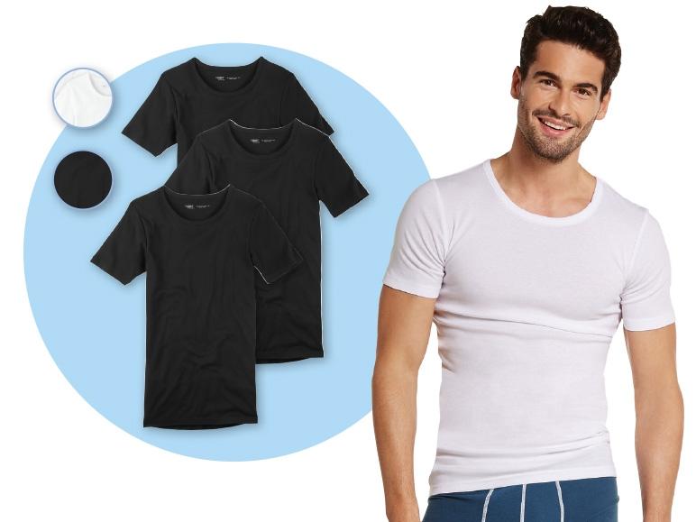 T shirt for men