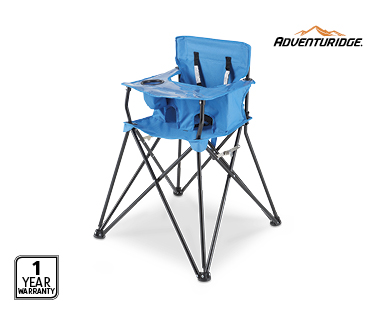 compact me chair furnitureshare coupon folding portable baby code camping high ciao