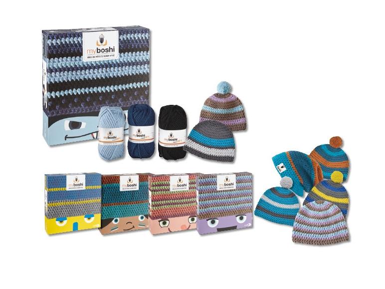kit de crochetage lidl suisse archive des offres promotionnelles. Black Bedroom Furniture Sets. Home Design Ideas