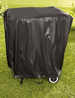 housse de protection barbecue lidl france archive. Black Bedroom Furniture Sets. Home Design Ideas