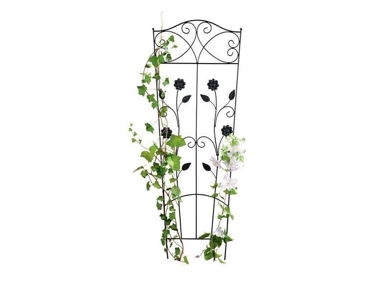 support pour plantes grimpantes lidl luxembourg. Black Bedroom Furniture Sets. Home Design Ideas
