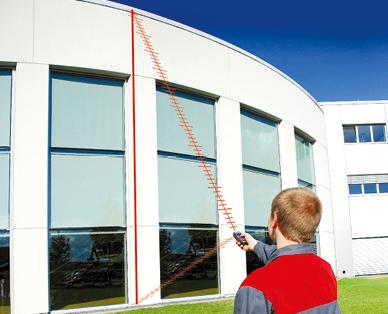 Laser Entfernungsmesser Workzone : Workzone r laser distanzmessgerät aldi u2014 schweiz archiv